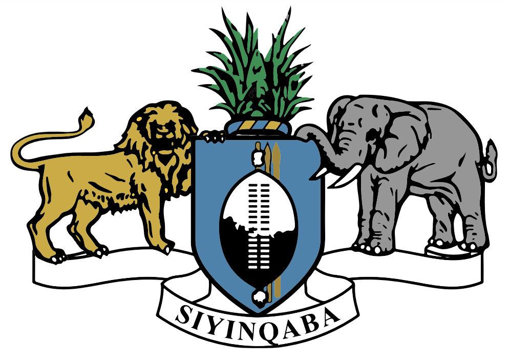Kingdom of Eswatini